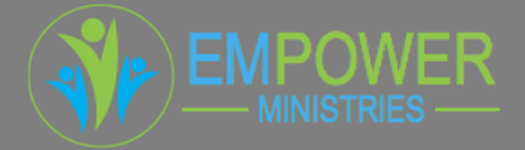 Empower Ministries